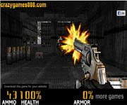 Modern trooper shooter level pack j�t�k